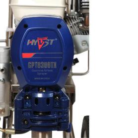 HYVST GPT 8300 TX