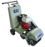 HYVST OQS-1 машина для очистки дороги