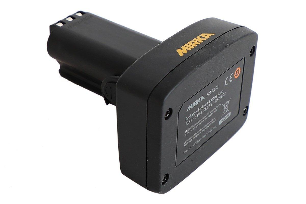 Аккумуляторная батарея MIRKA 5.0 Ah