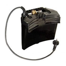 Пневматический блок для пылесоса VC915 MIRKA