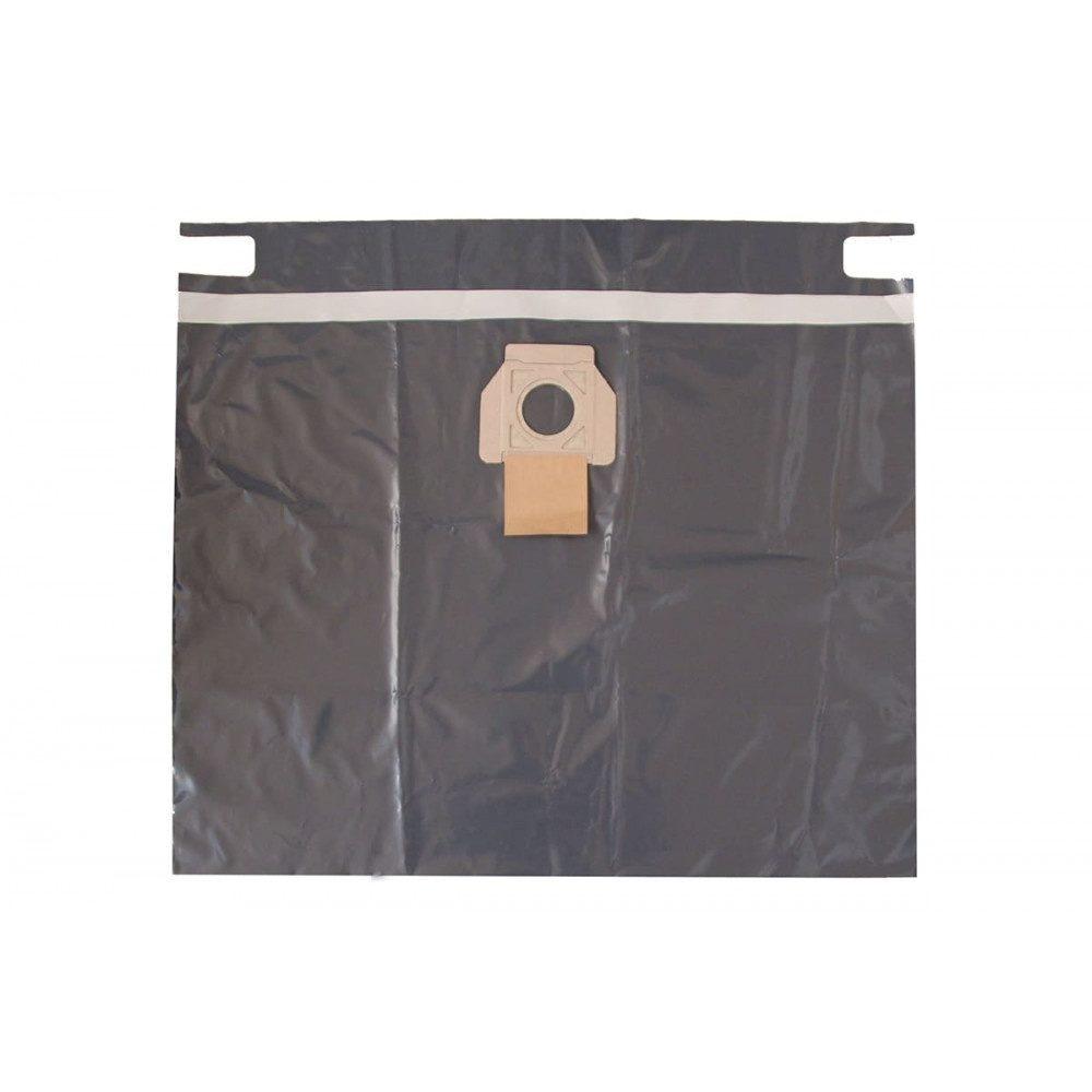 Одноразовый пластиковый мешок для DE 1230 AFC