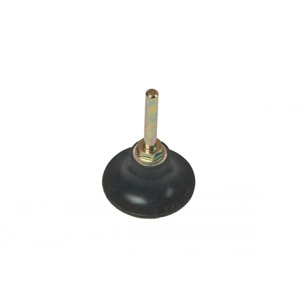 Держатель для дисков типа ROLOC 50мм X 6мм