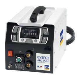 Сварочный аппарат GYSPOT ARCPULL 200