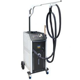 Индукционный нагреватель POWERDUCTION 160LG