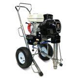 Окрасочный аппарат SCHTAER JUPITER 10 GL