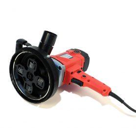 Машинка для снятия старой краски SCHTAER SM-150