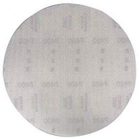 Круг на сетчатой основе для штукатурных работ D150 Р100-Р600 (7900 sianet)