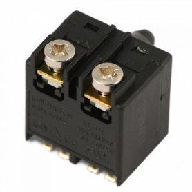 Выключатель on/off HYVST KS 700A-1