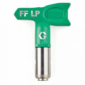 Сопло для безвоздушного распыления Graco FFLP 414