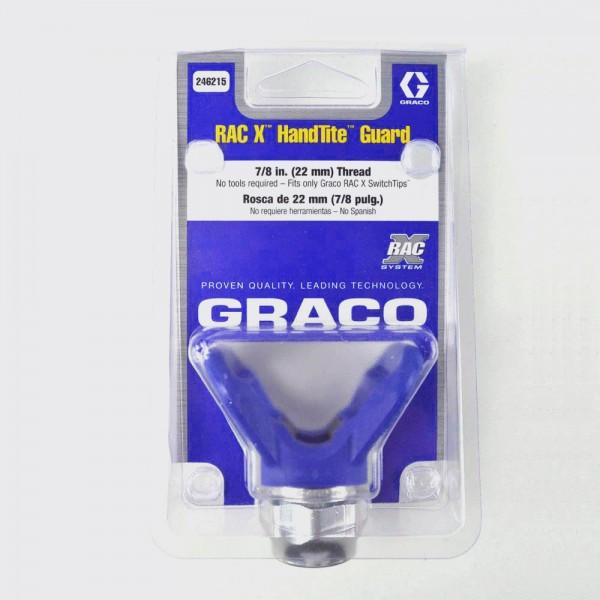 Соплодержатель Graco 246215