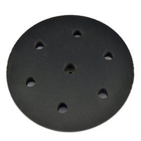 Опора SCH-3050SD для крепления абразивного материала 225 мм