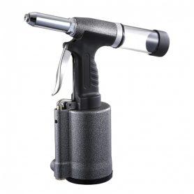 Гидропневматический клепальный инструмент GYS HR9