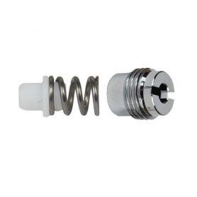 Уплотнитель иглы SN-404-K