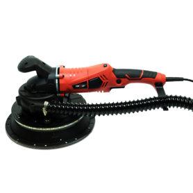 Шлифовальная машинка с подсветкой, для стен (KS-700F-L)