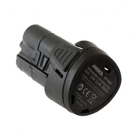 Аккумуляторная батарея MIRKA 2.0 Ah