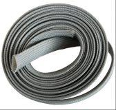 Защитный чехол для кабеля и шлангов