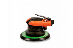 Орбитальная шлифовальная машина RP 17330