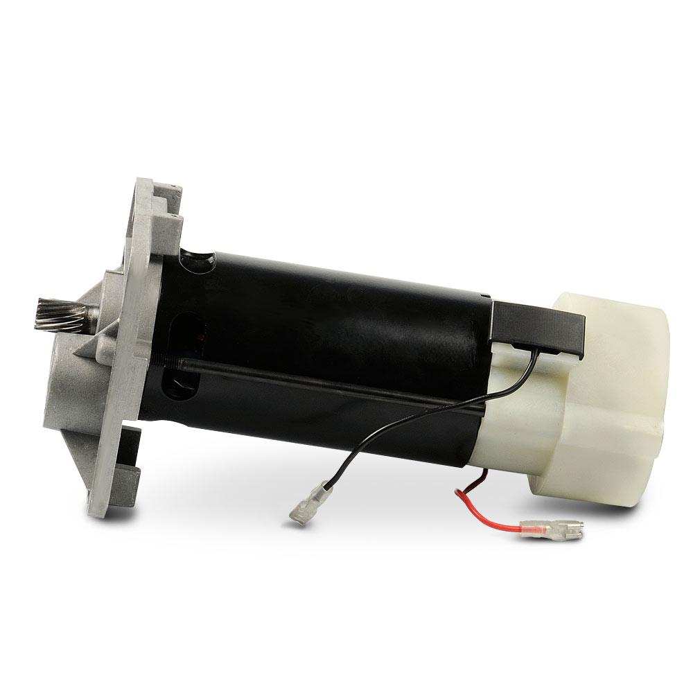 Мотор на окрасочный агрегат SPT 210 (K90210A11)