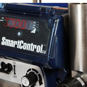 HYVST SPT 1080L окрасочный аппарат аналог Graco Mark X