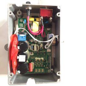EPT310CB плата для EPT310