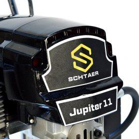 Окрасочный аппарат SCHTAER JUPITER 11