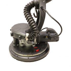 Шлифовальная машинка SCHTAER 3000 F3