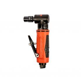 Шлифовальная угловая машинка RP 17315