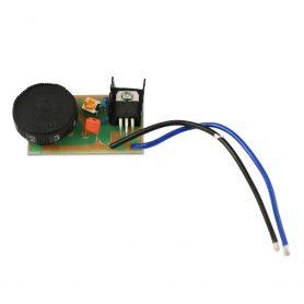 Контроллер скорости HYVST KS700A-1
