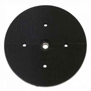 Опора для шлифовальных кругов KS700D-3