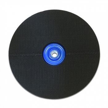 Опора для шлифовальных кругов HYVST KS700A-1