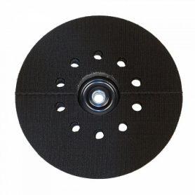 Шлифовальный диск KS700C-3