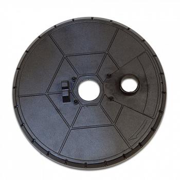 Пластиковая защита диска HYVST