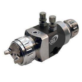 Автоматический распылитель AG361