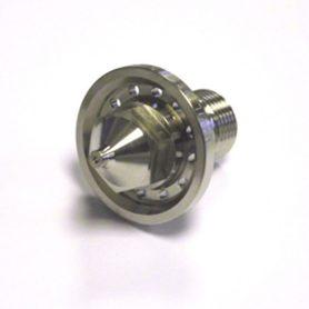 Сопло 1,4 мм для GTIPRO и GTIPRO Lite