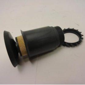 Сменный фильтрующий элемент 20 микр на DVFR -3