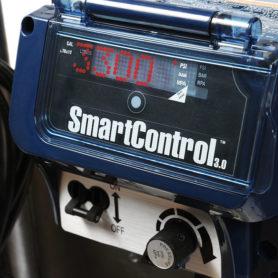 HYVST SPT 1090P окрасочный агрегат высокого давления