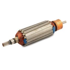 Ротор мотора для SPT390 (K90390011)
