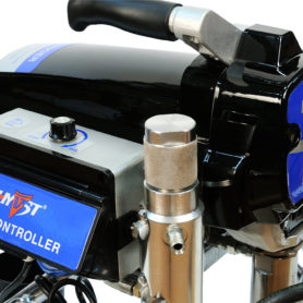 Окрасочный аппарат HYVST SPT 690