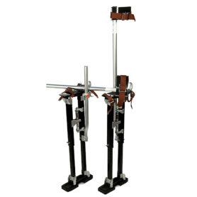 Строительные ходули DS-1523 (38-59 см)