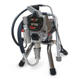 Окрасочный аппарат HYVST SPT 400