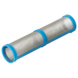 Фильтр 100 mesh в аппарат Graco 290 (243081-1)