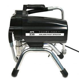 Окрасочный аппарат APS-230
