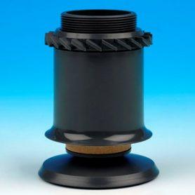 Сменный фильтрующий элемент 5 микр. на DVFR-1/2 Lite
