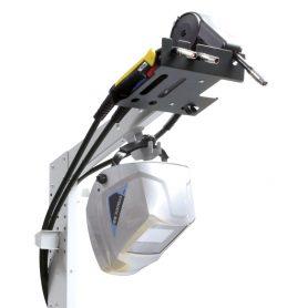 Сварочный аппарат AUTOPULSE 320-T3