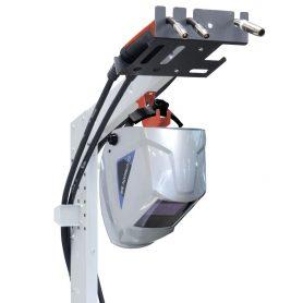 Сварочный аппарат AUTOPULSE 220-M3