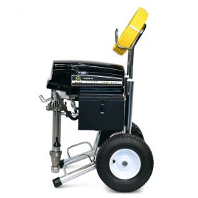 Окрасочный аппарат SCHTAER JUPITER 5