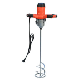 Мешалка для шпатлевки и краски (KM-10-1600)