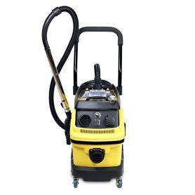 Профессиональный пылесос SCHTAER TS1600