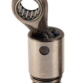Кривошип для SPT670 (K9067043)