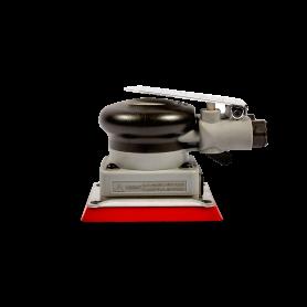 Шлифовальная плоская машина RP 7334